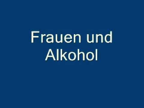 Die Zwangsbehandlung vom Alkoholismus im Gesetz