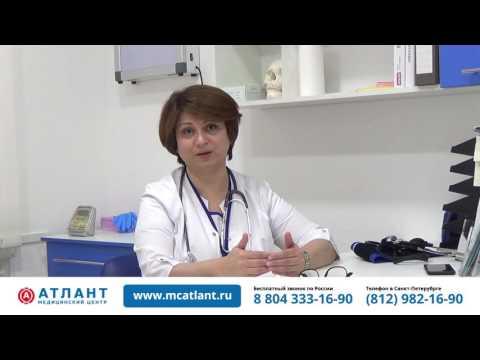 Боли в спине в области поясницы лечение в екатеринбурге