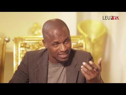 RE'ACTION avec Ibrahima Pouye Pr des chômeurs de l'APR : Macky dafa…