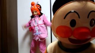 ジャニ 前向き 体操 関 100名に聞いた!関ジャニ∞の歌で最もノリが良いおすすめ曲の口コミランキング