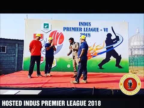 Anchor sanjay potdar | Cricket | Toss Time | Best Anchor in Pune mumbai india bangaluru