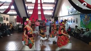 D Todo - Centro Cultural La Pirámide