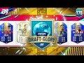 IM DONE! IM SOOO BAD! | FIFA 19 DRAFT TO GLORY #170