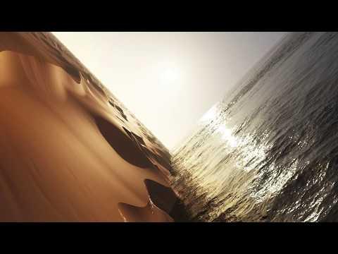 Mark Pritchard - Under The Sun