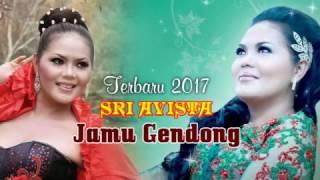JAMU GENDONG | SRI AVISTA 2017