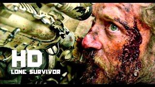 Daughtry - Ill Fight - Lone Survivor