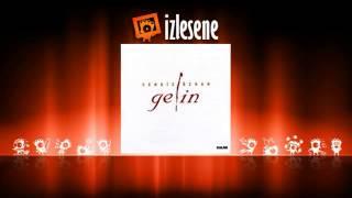 Cengiz Özkan - Allı Gelin