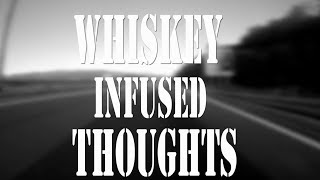 Empty Guns – Whiskey Infused Thoughts