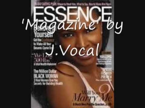 Magazine.wmv