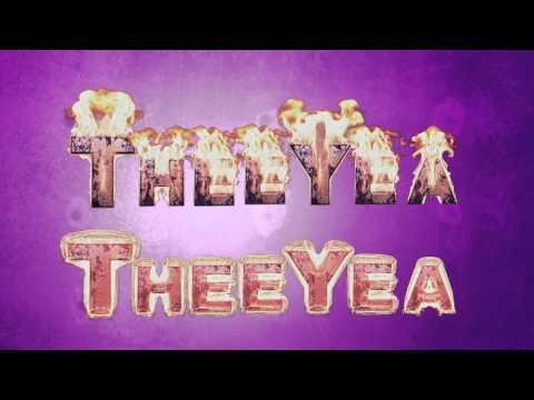 Theeye Theeye