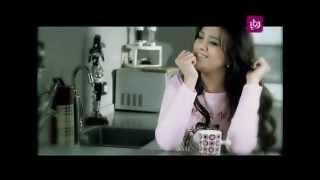 تحميل اغاني زين عوض - ست الكل - رؤيا | Zain Awad - Set El Kol - Roya MP3