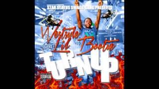 Westside Bootie- Put It On Ya Ft. Lil Nino Star Status (Street Version)