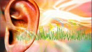 Extremely Powerful Tinnitus Sound Therapy   Ringing in Ears Cure   Tinnitus Masking Sounds