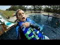 GoPro Best of 2018 Year in Review in 4K
