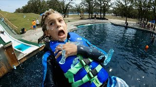 GoPro: Best Of 2018 - Year In Review In 4K