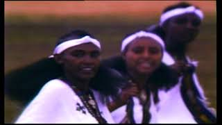 Ethiopian Old Official Music –Abay Bimola – የኢትዮጵያ ቆየት ያለ ሙዚቃ - አባይ ቢሞላ