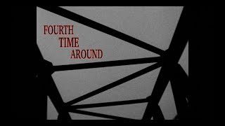 Fourth Time Around -- Bob Dylan (Unofficial Music Video)