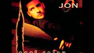 I Do ( Whatcha Say Boo ) by Jon B