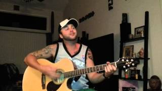Cry cry cry Ziggy Marley and Jack Johnson (cover)