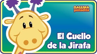Huevos Sorpresa Playdoh Con Los Personajes De La Gallina Pintadita