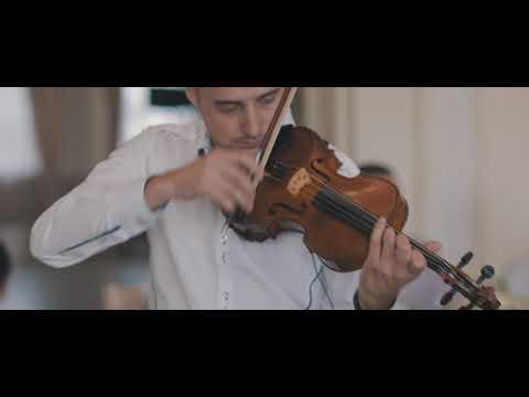 ALFABAND PROJECT, відео 3