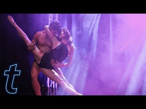 Extasya - der Sexy Circus 2019 wieder in Berlin