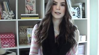 Skin Talk: Chronic Urticaria (Hives) & Keratosis Pilaris