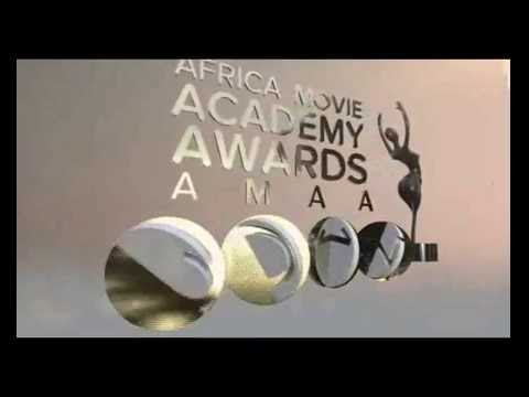 AMAA 2017 CALL FOR ENTRIES TRAILER