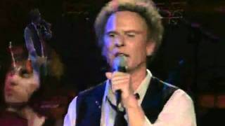 All I Know - Art Garfunkel