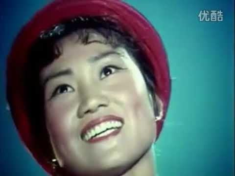 《芳华》经典舞蹈草原女民兵,原版视频
