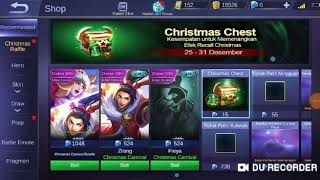 free moonton account mobile legends - TH-Clip
