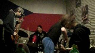 Video DEMO..aktivace! a kopačka do držky!!!!!!!!
