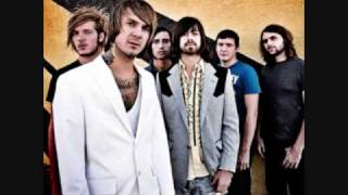 Vacation To Hell by Chiodos