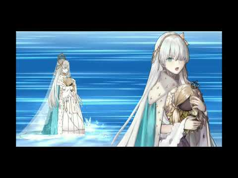 Latest Fate Grand Order Amino While the title claims it's about teaching newcomers … latest fate grand order amino