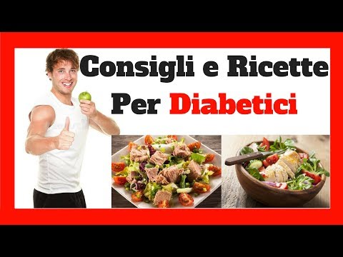Diabetes Institute di Mosca, il funzionario