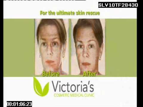 Skin Rescue