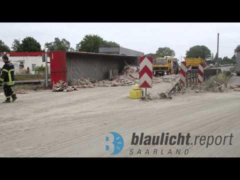 Bensheim single