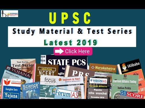 Download How To Study For Competitive Exams Upsc Cse Ias Preparatio