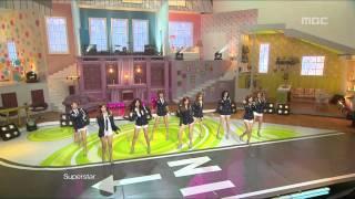 Girls' Generation - Genie(remix ver.), 소녀시대 - 소원을 말해봐(리믹스 버전), Musi