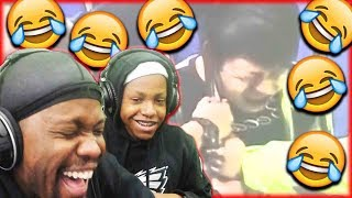 Drunk People Do The DUMBEST Things! Try NOT To Laugh! - Laugh Addicts Ep.10