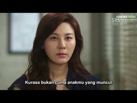 Ep15 A Gentlemans Dignity Sub Indo Mp3