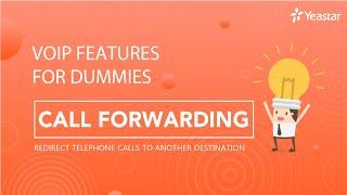 voip call forwarding - Thủ thuật máy tính - Chia sẽ kinh