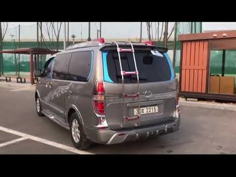 Das Benzin 80 in jekaterinburge zu kaufen