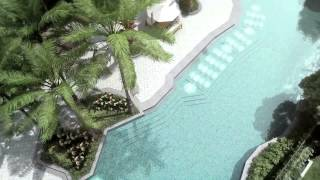 The Glades Condo @  Tanah Merah Call +65 9008 3828