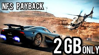 how to download nfs payback for pc free highly compressed