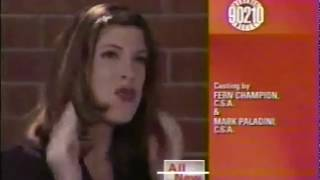 Beverly Hills Season 9 Episode 03 Trailer