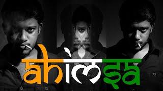 Ahimsa Short Film