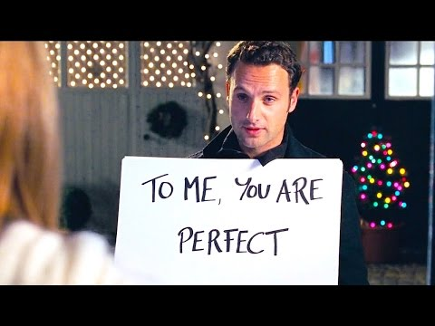 Top 10 Creepiest Romantic Gestures in Movies