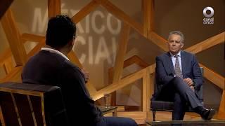 México Social - Salarios y condiciones laborales