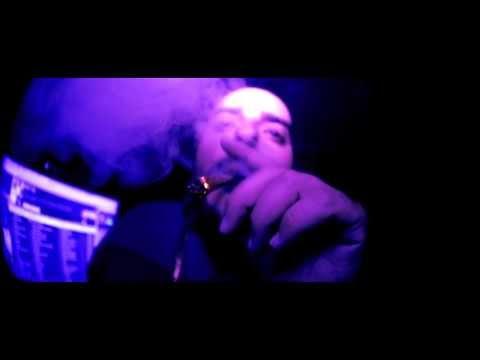 Berner  ft  Nipsey Hussle - Wax Room (Official Music Video)